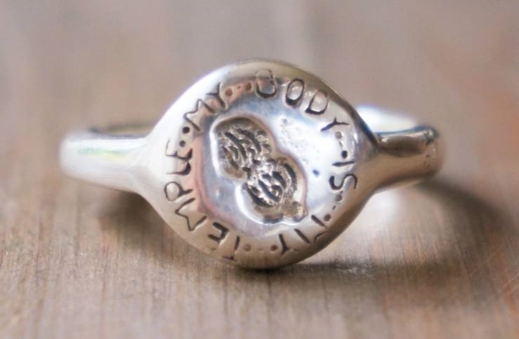 ring-corpus-nux-silver